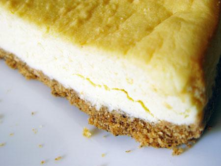 Cheesecake C