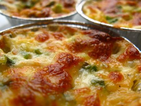 Quiche e torte salate ricette facili e veloci for Torte salate facili