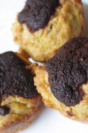 gluten-freecarobpumpkinmuffins-0.jpg