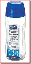 LocknLock sports bottle